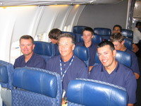 Coaches_on_flight