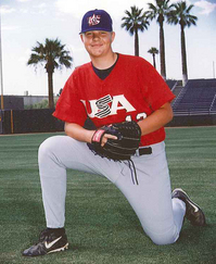 Brett Anderson 16U Photo.jpg