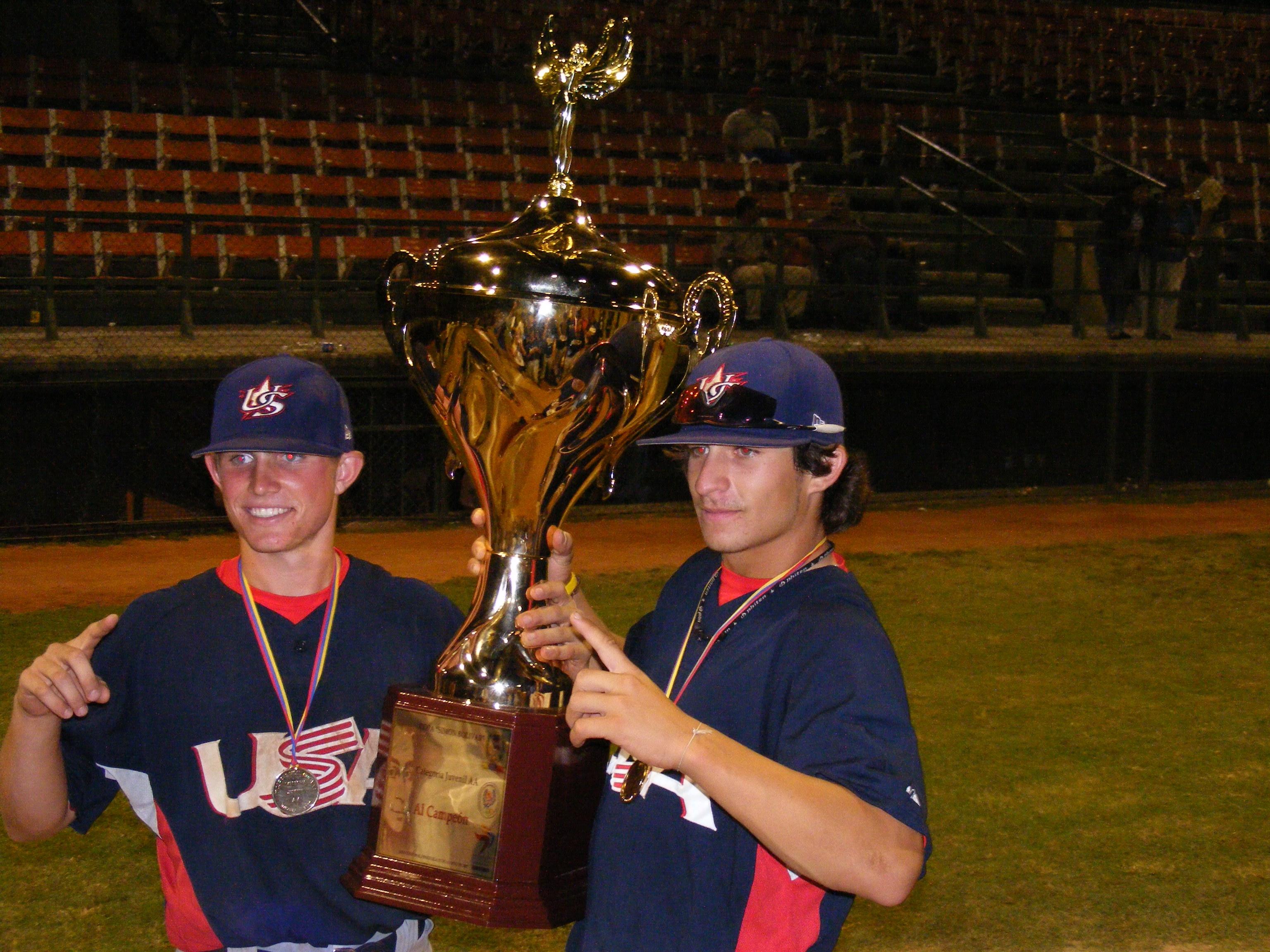 Stassi & Aplin 2007.JPG