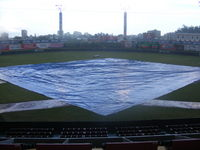 Wet Field.JPG
