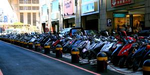 Thumbnail image for moped!.jpg